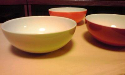 New_bowl