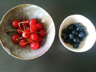 Cherry_berry