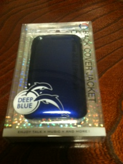 Iphone_3gs_cover