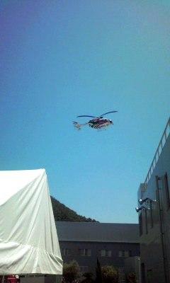 Helicopter_jyoukuu