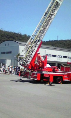 Ladder_operation