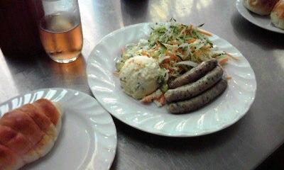 Sausage_2