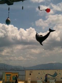 High_jump_3