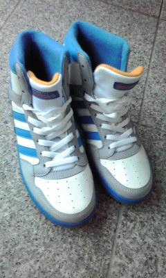 New_sneaker