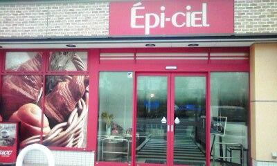 Epiciel_store