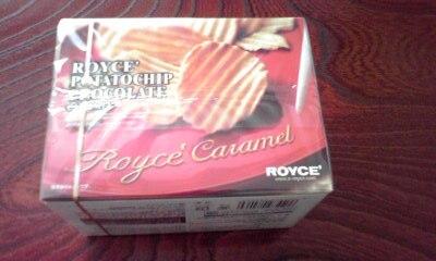 Royce_caramel