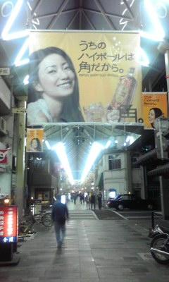 Lion_street