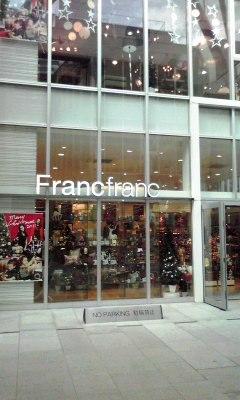 Francfranc_12