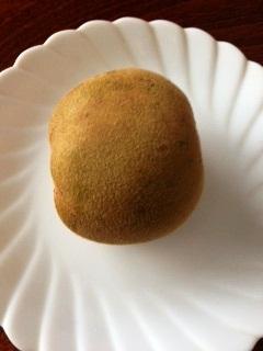 Potato_hatena