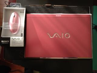 Vaio_pink