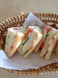 Sandwich_21