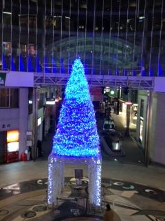 Blue_tree_2