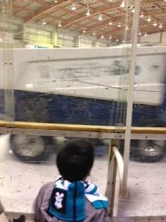 Ice_car