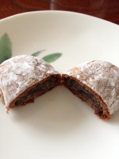 Sanuki_sweets