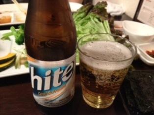 Hite_beer_3