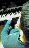 Piano_left