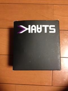 Kaats