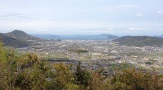 Douyama_2