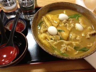 Toyohashi_curry_udon