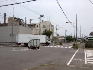 Factory_area