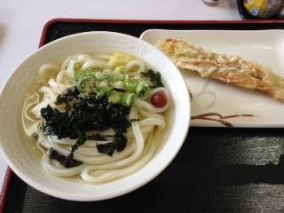 Tamoya_honten