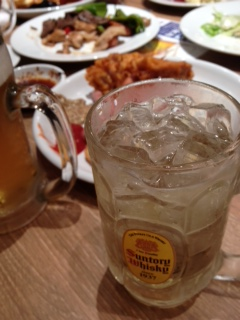 Takamatsu_highball