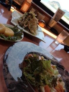 Syokuji_tuki_2