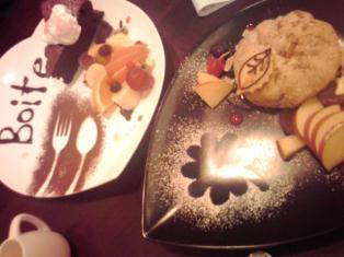 Cafe_dessert_3