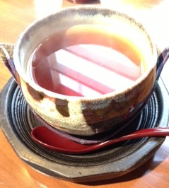 Tea_after_lunch
