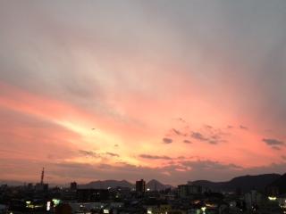 Kireina_iro