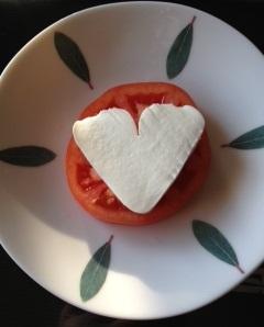 Heart_cheese