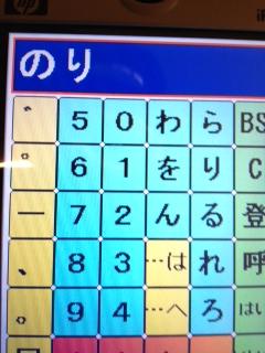 Hissu