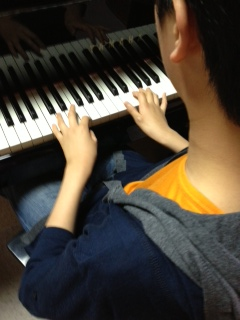 Enjoy_piano_time