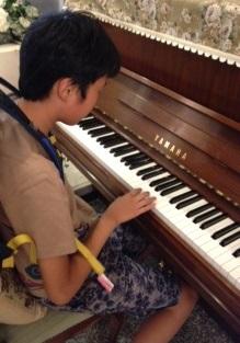 Piano_wo_hiku