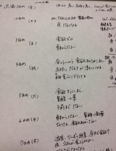 Kouganzai_kiroku