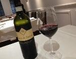 Dinner_wine_spice