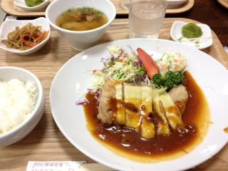 600_yen_lunch