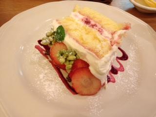 Rennyuu_cake