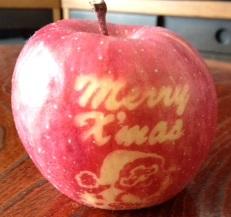 Apple_santa