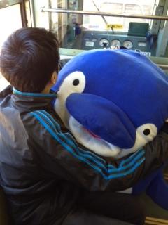 Hug_hug