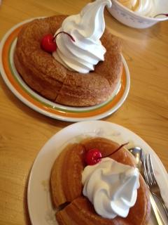 Komeda_coffee