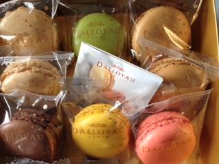 Macaron_colorful