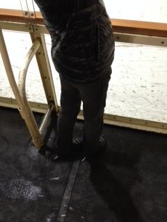 First_skate