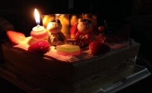 Cake_mo