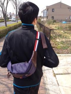 Aruiteru_matigainaku