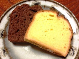 Handmade_cake