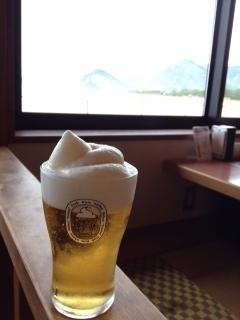 Frozen_beer