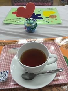 Heart_cafe