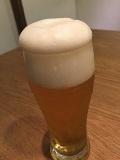 Beer_toka