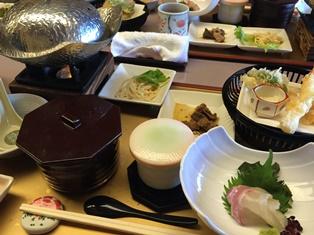 Nanno_kai_dattaka